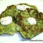 Brokkoli ropogós Avocado Toast, Breakfast, Food, Morning Coffee, Essen, Meals, Yemek, Eten
