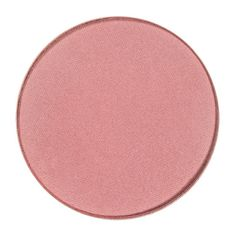 Makeup Geek Blush Pan - Soulmate