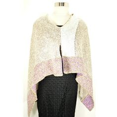 Brand New Fashion from Tipperary at Tara. These shawl type covers are perfect for spring! Light and airy and fun to wear! Irish Store, Irish Clothing, Irish Jewelry, New Fashion, Celtic, Lilac, Shawl, Brand New, Jewels