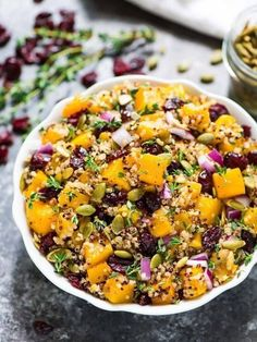 21 Stellar Thanksgiving Side Dishes You Can Make Ahead Of Time | HuffPost