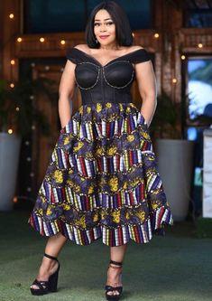 40+ Unique Stylish for Fashionable Women - Stylish Naija