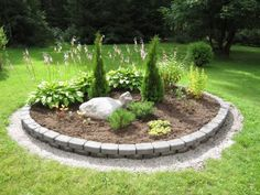 Kuva Kuva Garden Landscape Design, Garden Paths, Outdoor, Landscape Design, Flag Pole Landscaping, Garden Layout, Beautiful Gardens, Cottage Outdoor, Garden Stones