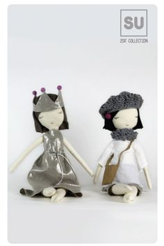 Snuggly Ugly :: Babyccino Kids Boutiques
