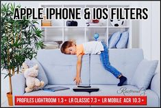 Apple iPhone & iOS Filters profiles by Raztrend on @creativemarket Apple Iphone, Ios, Vintage Photography, White Photography, Digital Filter, Focus Images, Flat Lay Photos, Color Filter
