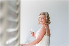 mandurah-bride