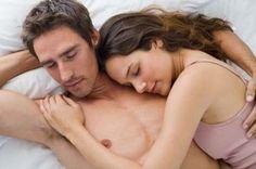 Persomiar dormir acompañado colchones somieres almohadas latex viscoelastica