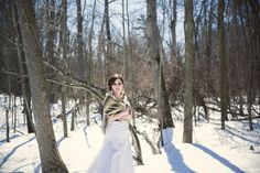 winter wedding Winter Wedding Inspiration, Wedding Shoot, Hair Makeup, Winter Jackets, Photography, Fashion, Moda, Winter Vest Outfits, La Mode