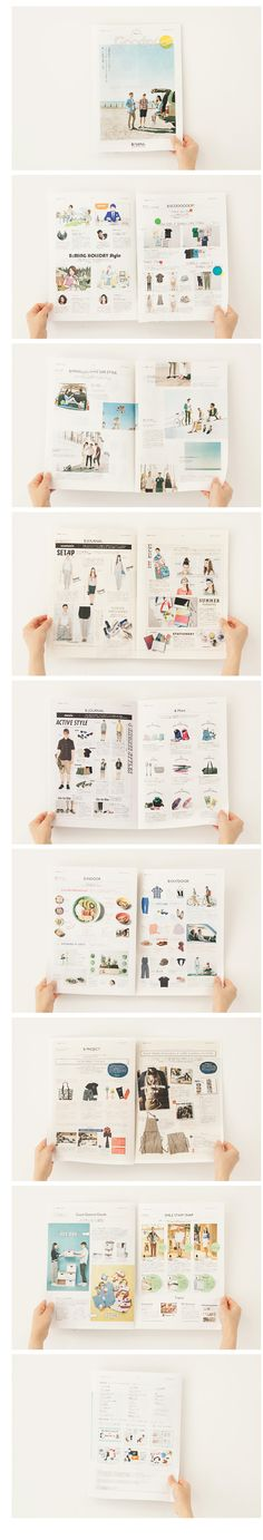 Nice layout for portfolio Editorial Design Layouts, Magazine Layout Design, Graphic Design Layouts, Brochure Design, Poster Layout, Print Layout, Book Layout, Up Book, This Is A Book