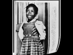 1000 Images About Black History On Pinterest Black