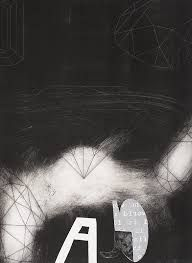 Bilderesultat for magne furuholmen kunst Adidas Logo, Logos, Kunst, Logo