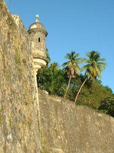 TripAdvisor - سان خوانعطل, سياحة و سان خوان, Puerto Rico تعليقات حول السفر