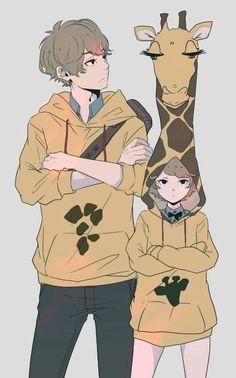 dari hp Fashion old fashioned boy names Cute Couple Drawings, Cute Couple Art, Anime Couples Drawings, Anime Love Couple, Anime Couples Manga, Art Anime, Anime Art Girl, Manga Anime, Manga Girl