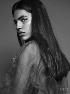 Photo of model Renata Guerra - ID 463514 | Models | The FMD #lovefmd