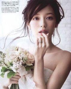 Pin on 森絵梨佳 Pin on 森絵梨佳 My Beauty, Asian Beauty, Hair Beauty, Light Eyebrows, Kawaii Makeup, Japan Girl, Pale Skin, Dramas, Japanese Models