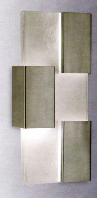 Image result for jean perzel lighting