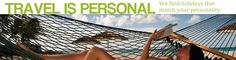 PersonaHolidays is pleased to formally announce the partnership with Award Winning Personality Brand