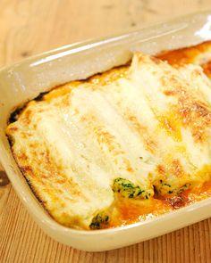 242 best manicotti recipes images on pinterest chef recipes rh pinterest com