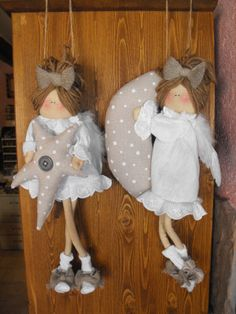 anjinhas http://www.romanticamentecountry.it/bambole/dettaglio/Matilda-248.html