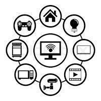 Internet of Things : Nesnelerin interneti nedir ? https://www.adnanozkan.com/2017/10/internet-of-things-nesnelerin-interneti.html