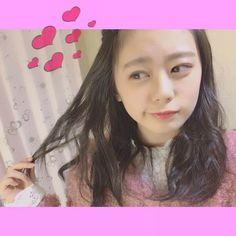12.31  大晦日  今年はたくさん嬉しいことがあったり悔しいことがありました  来年もっと皆さんを笑顔にできるよう... #Team8 #AKB48 #Instagram #InstaUpdate