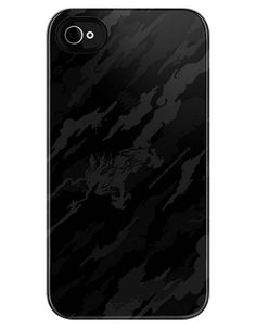 Maharishi IPhone 4 Cases