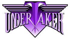 the undertaker logo wwe wwe pinterest undertaker and rh pinterest com undertaker logo wallpaper undertaker logo meaning