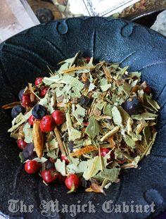 Shield Maiden Herbal Mix, Botanicals, Sachet Herbs, Dried Herb, Hand Blended Herbs, Herbal Sachet