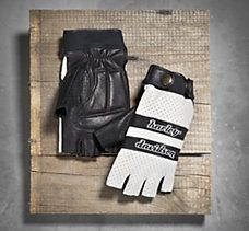 Stay cool in the blazing sun with our warm weather motorcycle gear. Find summer motorcycle jackets and other hot weather motorcycle gear to keep you cool. Women's Gloves, Fingerless Gloves, Harley Davidson Gloves, Motorcycle Gloves, Riding Gear, Motorcycle Parts And Accessories, Cold Weather, Fingerless Mitts
