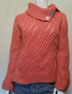 M Solid Regular Size Sweaters for Women Cowl Neck, Ireland, Sweaters For Women, Pullover, Wool, Retro, Best Deals, Green, Ebay