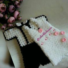 Gelin damat banyo lifi modeli Fingerless Gloves, Arm Warmers, Crochet, Potholders, Fingerless Mitts, Fingerless Mittens, Crochet Crop Top, Chrochet, Knitting
