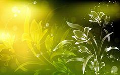 Vector Background Abstract HD Wallpaper for Desktop