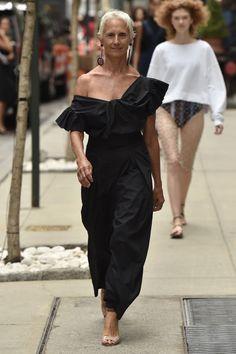 Rachel Comey | Ready-to-Wear Spring 2017 | Look 2