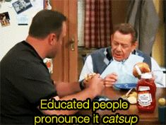 Funny Quotes from the King of Queens TV Show