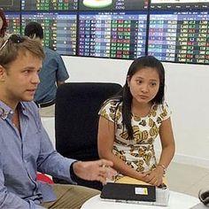 Kinh doanh bất động sản: Những hạn chế đối với nhà đầu tư nước ngoài