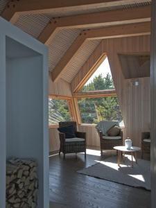 Villa Krona Helin&CO Aschitects Picture: Pekka Helin http://www.woodarchitecture.fi/fi