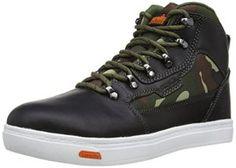 Scruffs Derwent Boot Sbp, Chaussures de sécurité Homme – Noir (black), 45 EU