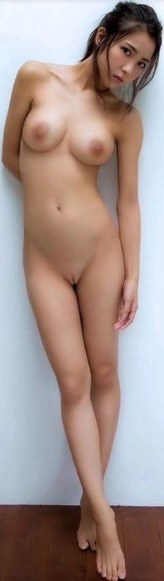 Busty Ázijské porno obrázky najväčší výstrek video vôbec