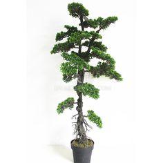 TKD-06 132CM Artificial Topiary Tree