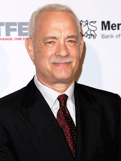 Tom Hanks on His Happy Marriage to Rita Wilson: 'I Still Can't Believe My Wife…
