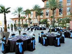 The Westin Lake Las Vegas Resort Spa Henderson Nv Best Wedding Venue