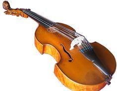 "Check out new work on my @Behance portfolio: ""#Çello #Viyolonsel  #Cello"" http://be.net/gallery/36937019/Cello-Viyolonsel-Cello"