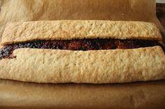 Hot Dog Buns, Baking, Food, Bakken, Essen, Meals, Backen, Yemek, Sweets