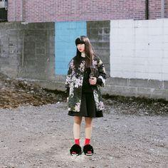 ドロップスナップ!カエデ, ショップスタッフ (モデスト) | droptokyo
