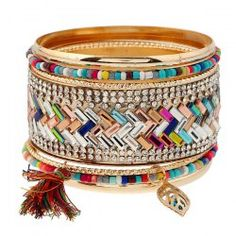 Fashion Jewelry | Cheap Costume Jewelry For Women Online | Gamiss Page 4