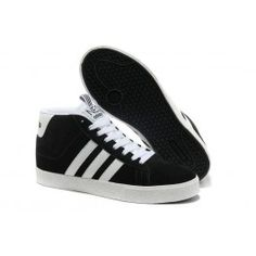 huge discount c58b0 82a6e Buy Adidas Neo Mens Shop Adidas Neo At Lyst The World S Largest Fashion  Store Adidas NEO Shoes from Reliable Adidas Neo Mens Shop Adidas Neo At  Lyst The ...