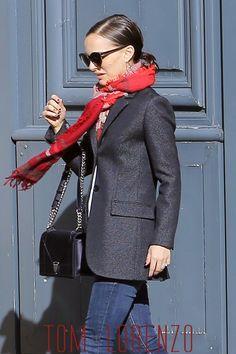 Natalie-Portman-GOTS-Paris-Street-Style-Tom-Lorenzo-Site (2)