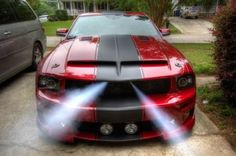 2006-Ford-Mustang-GT New Mustang, Ford Mustang Shelby Gt, Mustang Gt500, Shelby Gt500, Ford Girl, Pony Car, American Muscle Cars, Fast Cars, Sport Cars