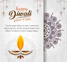 Beautiful Happy Diwali Greeting Diya Festival Stock Vector (Royalty Free) 1208384041 Beautiful happy diwali greeting with diya for festival of lights Happy Diwali Cards, Happy Diwali Pictures, Diwali Photos, Happy Diwali 2019, Diwali Greeting Cards, Diwali Greetings, Best Diwali Wishes, Diwali Wishes Quotes, Happy Diwali Quotes