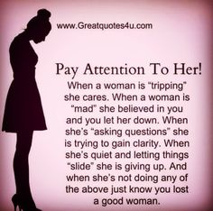 Pin adăugat de theresa pe life love quotes, relationship quotes și me quote Wisdom Quotes, True Quotes, Great Quotes, Quotes To Live By, Motivational Quotes, Inspirational Quotes, Ignore Me Quotes, Quotes Kids, Quotes Women