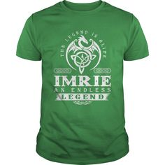 IMRIE #gift #ideas #Popular #Everything #Videos #Shop #Animals #pets #Architecture #Art #Cars #motorcycles #Celebrities #DIY #crafts #Design #Education #Entertainment #Food #drink #Gardening #Geek #Hair #beauty #Health #fitness #History #Holidays #events #Home decor #Humor #Illustrations #posters #Kids #parenting #Men #Outdoors #Photography #Products #Quotes #Science #nature #Sports #Tattoos #Technology #Travel #Weddings #Women